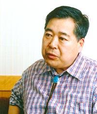 小泉武夫-醗酵学から奥能登の魚...
